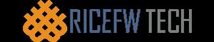 RICEFWTECH INC